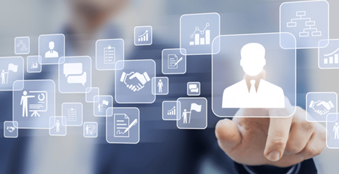 4 canaux innovants de sourcing candidat